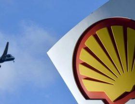 Egypte : La Royal Dutch Shell, à travers ses filiales Shell Egypte et Shell Autriche, a bouclé la vente de ses actifs dans le désert occidental égyptien