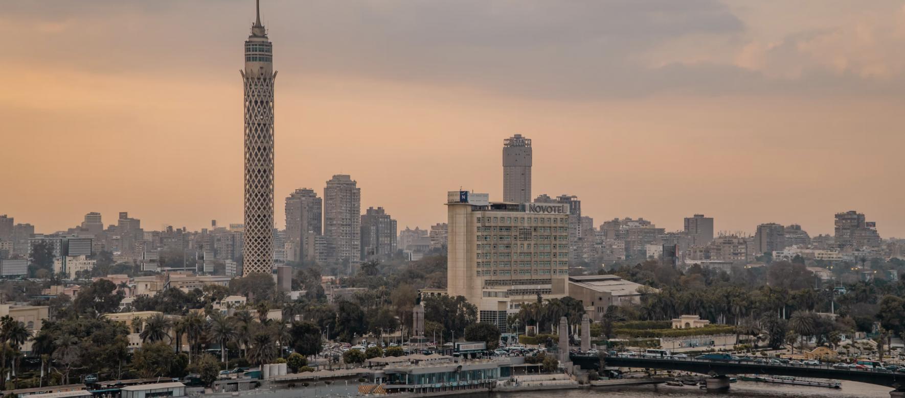 Egypte : Les Etats-Unis veulent remettre les droits de l'homme au centre de leurs relations avec l'Egypte même si elle reste un précieux allié stratégique 1