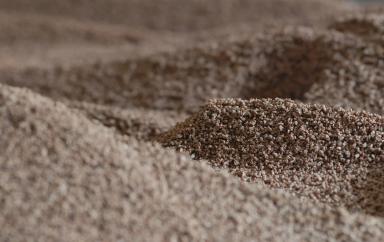 Le Maroc a annoncé développer une feuille de route pour la valorisation énergétique de la biomasse