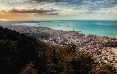 Lebanon : How for two years, the multidimensional crisis in which Lebanon has been plunged has continued to modify its economic, financial and monetary landscape 1