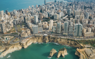 Lebanon : How for two years, the multidimensional crisis in which Lebanon has been plunged has continued to modify its economic, financial and monetary landscape