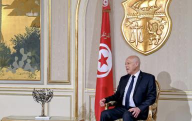 Les frontières entre la Tunisie et la Libye sont à nouveau ouvertes