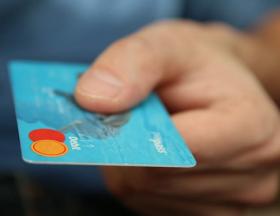 Maroc : La CIH Bank et Mastercard signent un partenariat stratégique pour apporter des solutions de paiement numérique innovantes au pays