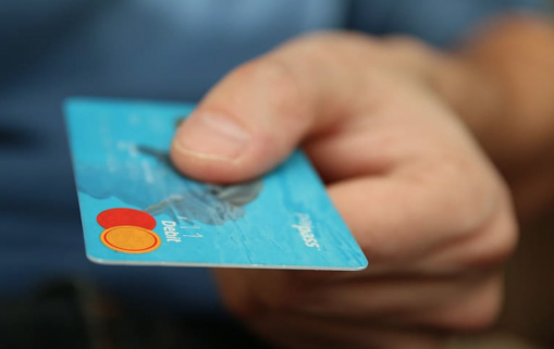 Morocco: CIH Bank and Mastercard sign a strategic partnership to bring innovative digital payment solutions to the country