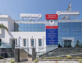 Maroc : Une alliance stratégique pour développer le secteur de la santé privée et répondre aux attentes des marocains
