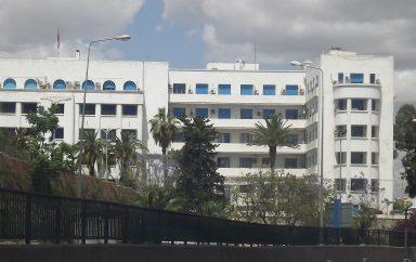 Tunisie : La moitié de la population est désormais couverte par la protection sociale