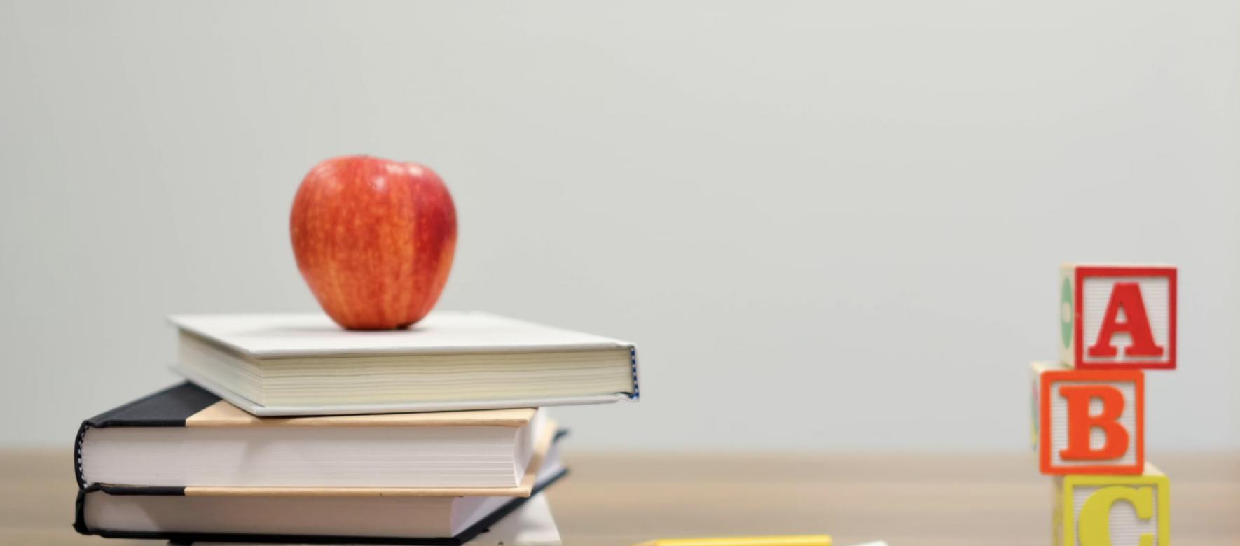 Turquie : Le Koweit apporte son soutien à la construction de 9 écoles