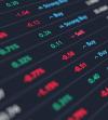 Egypte : La fintech E-finance réalise la plus importante levée de fonds sur l'Egyptian Exchange depuis 2005