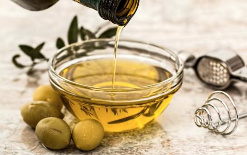 La Tunisie devrait produire 240 000 tonnes d'huile d'olive pour cette nouvelle récolte