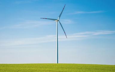 L'Egypte ambitionne de produire 42 % de son électricité à partir de sources renouvelables d'ici 2035