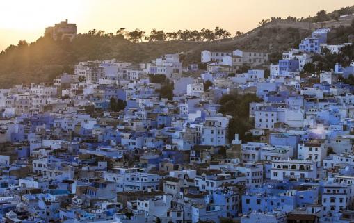 Maroc : La situation économique reste encore fragile à cause du chômage et du secteur immobilier