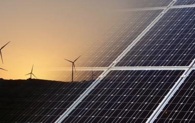 Morocco: British company Xlinks to build 10.5 GW solar and wind power plant in Guelmim-Oued Noun region