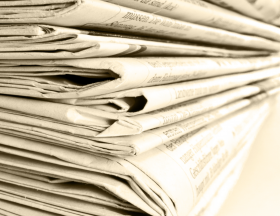 Tunisie : L'ONG Reporters Sans Frontières demande à la nouvelle Première ministre de faire de la liberté de presse une priorité de son gouvernement 1