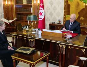 Tunisie : Quelle est la composition du nouveau gouvernement ?
