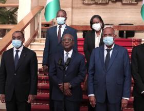 ouattara 2020