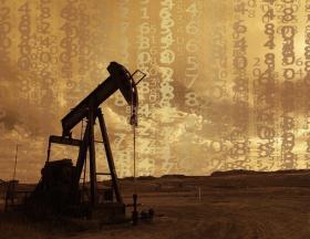 petrole1