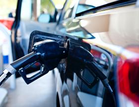 voiture gaz naturel