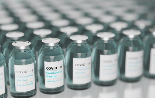Vaccin kenya