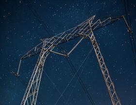 electricité1